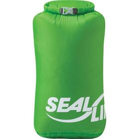 SealLine BlockerLite Tavarajärjestely 15l , vihreä